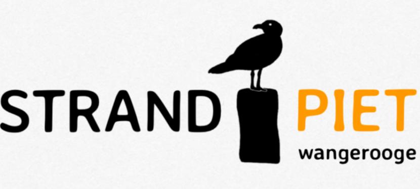 STRAND | PIET ist online
